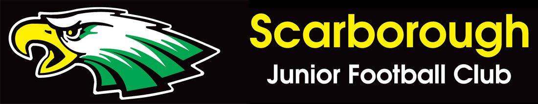 Scarborough Junior Football Club